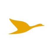 Lister les offres d'emploi au maroc, pour Accor Hotels